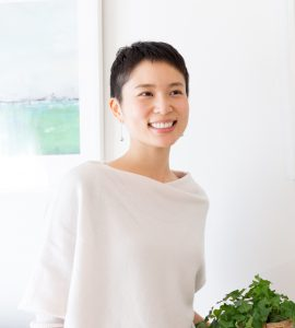 EMI YAMAGUCHI