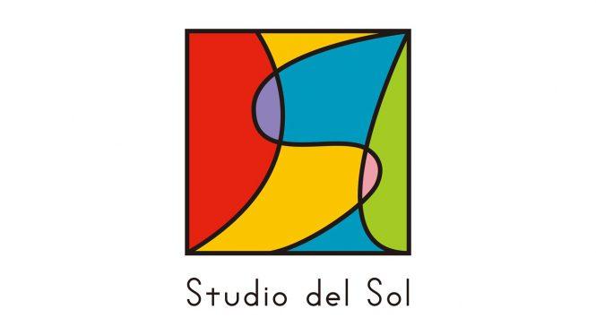 SDSロゴ