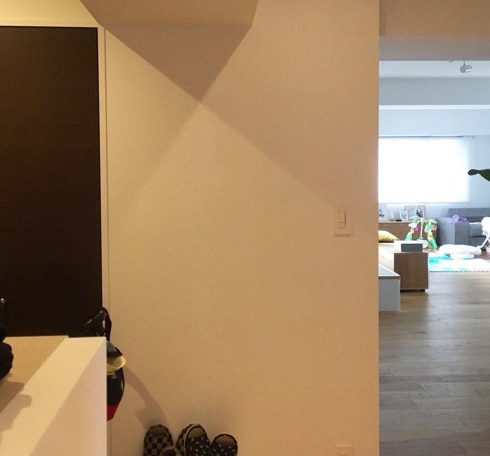 インテリアアートの飾り方コーディネート実例Studio del Sol