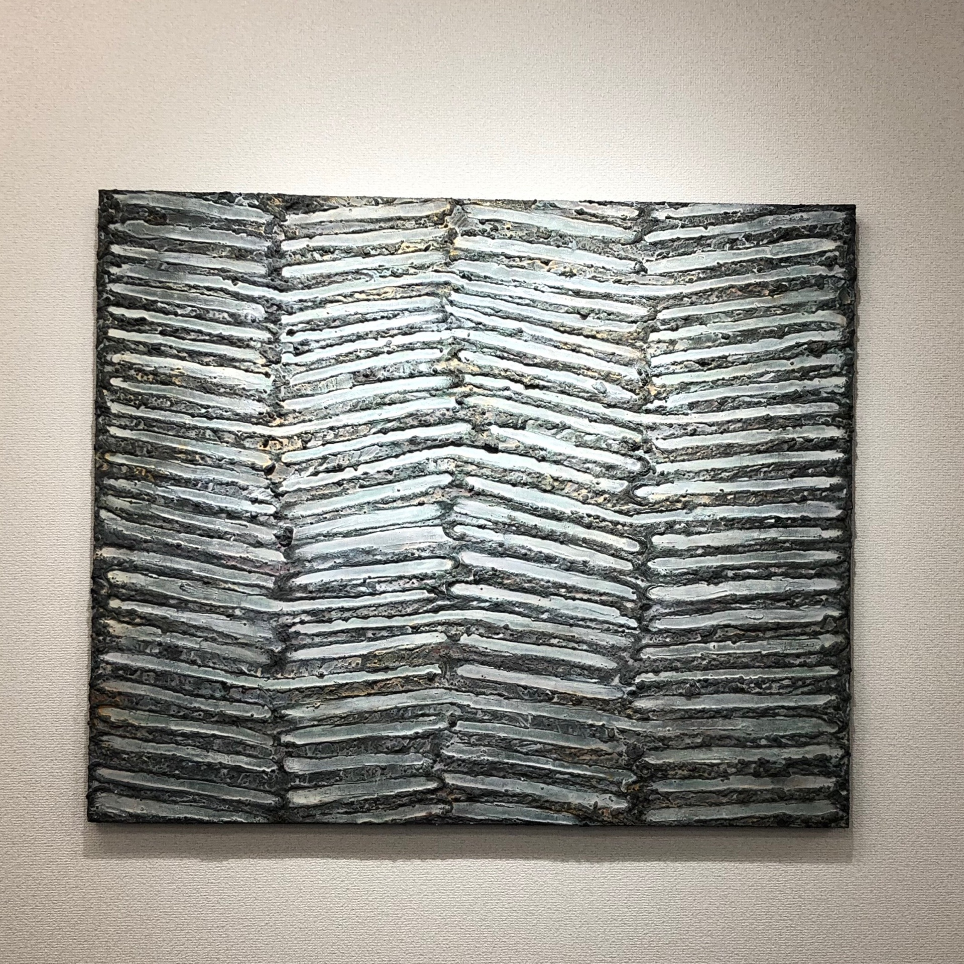 アート東京オフィスに飾る絵のおすすめ