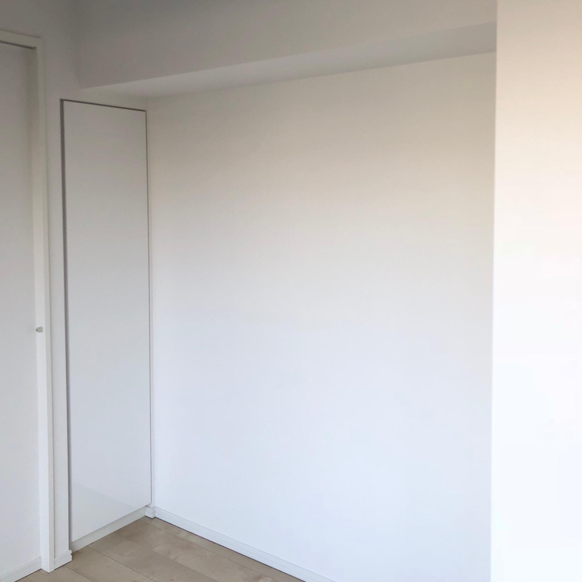 ホームオフィス家具おしゃれ内装レイアウト